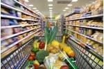 """Raport sygnalny """"Konsumpcja wybranych artykułów spożywczych"""" (4 FREE)"""