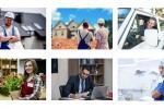 Skaner MŚP 2021. Krajowy Panel Przedsiębiorców
