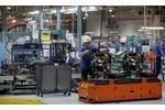 Analiza Rynku Producentów Maszyn