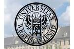 Uniwersytet Wrocławski - Ewaluacja On Going