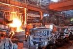 """Raport sygnalny """"Przemysł stalowy w Polsce w 2015 roku"""" (4 FREE)"""
