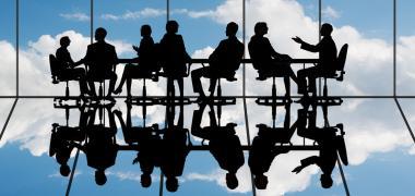 Grupy Fokusowe Biznes