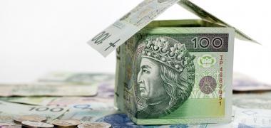 Finanse i Ubezpieczenia