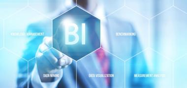 Benchmarking B2B