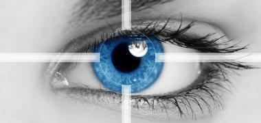 Metoda Obserwacji