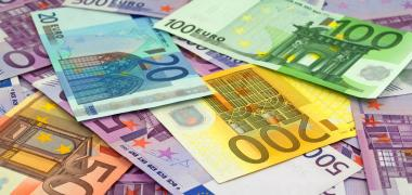 Badania przy dotacjach UE