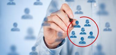 Badania Klientów B2B