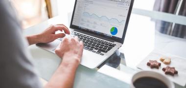 Zamów raport - dane do faktury