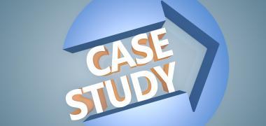 Know How i Case Studies
