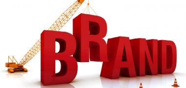Badania Marki | Rebranding