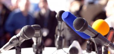 Media i PR