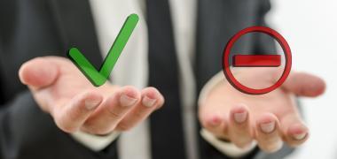 Decision Side B2B (DeSID)