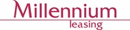 Millenniumleasing-logo-Kopiowanie