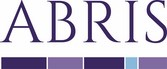 Abris-logo-Kopiowanie