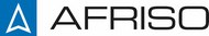 Afriso-logo-Kopiowanie