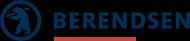 Berendsen-logo-Kopiowanie
