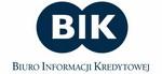 Bik-logo-Kopiowanie