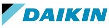 Daikin-logo-Kopiowanie
