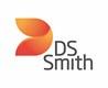 Dssmith-logo-Kopiowanie