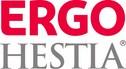 Ergo-hestia-logo-Kopiowanie