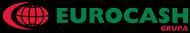 Eurocash-logo-Kopiowanie