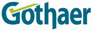 Gothaer-logo-Kopiowanie
