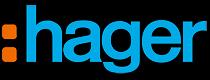 Hager-logo-Kopiowanie