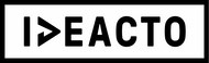 Ideacto-logo-Kopiowanie