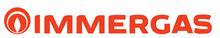 Immergas-logo-Kopiowanie