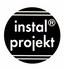 Instalprojekt-logo-Kopiowanie