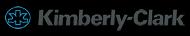 Kimberly-logo-Kopiowanie
