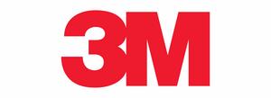 Krl-logo-f-3M-mini