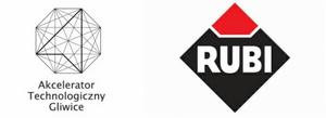 Krl-logo-f-AKCELERATOR-TECH-GLI-oraz-RUBI-mini