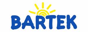 Krl-logo-f-BARTEK-mini