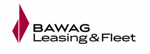 Krl-logo-f-BAWAG-LEASING-FLEET-mini