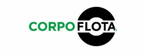 Krl-logo-f-CORPO-FLOTA-mini