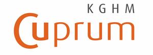 Krl-logo-f-CUPRUM-mini