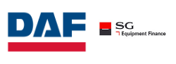 Krl-logo-f-DAF-SG-Equipment-Leasing-mini