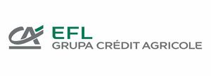 Krl-logo-f-EFL-GRUPA-CREDIT-AGRICOLE-mini