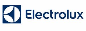 Krl-logo-f-ELECTROLUX-mini