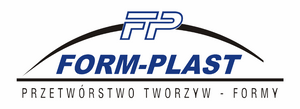Krl-logo-f-FORM-PLAST-mini