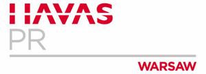 Krl-logo-f-HAVAS-PR-WARSAW-mini