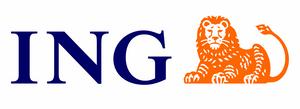 Krl-logo-f-ING-mini
