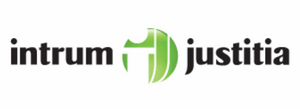 Krl-logo-f-INTRUM-JUSTITIA-mini