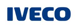 Krl-logo-f-IVECO-mini
