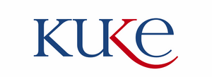 Krl-logo-f-KUKE-mini