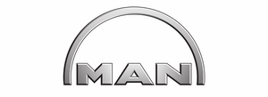 Krl-logo-f-MAN-mini