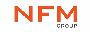 Krl-logo-f-NFM-GROUP-mini
