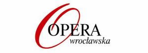 Krl-logo-f-OPERA-WROCLAWSA-mini