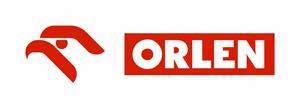 Krl-logo-f-ORLEN-mini
